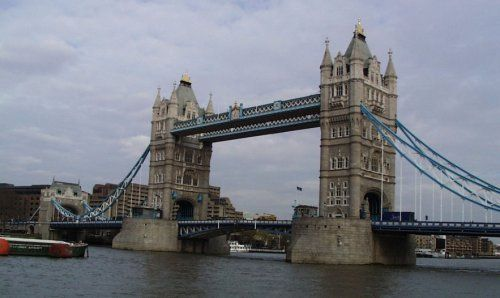 1_london_bridge1