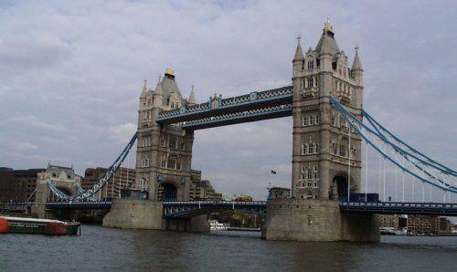 1_london_bridge1