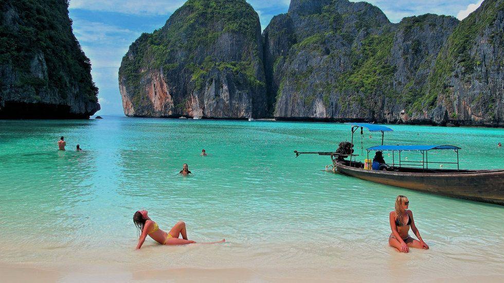 tailandia-playas_8768