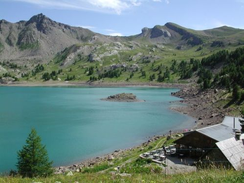 mercantour-lac-refuge
