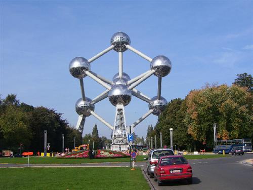 atomium__bruselas_belgica__142179_t0