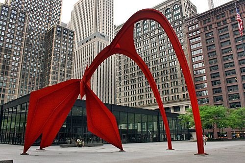 chicago_federal_building_sculpture
