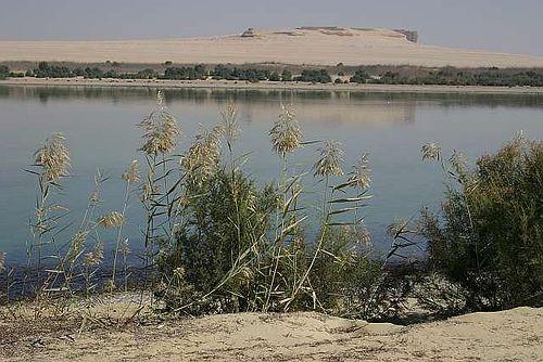 wadi-el-rayan-en-el-fayum1