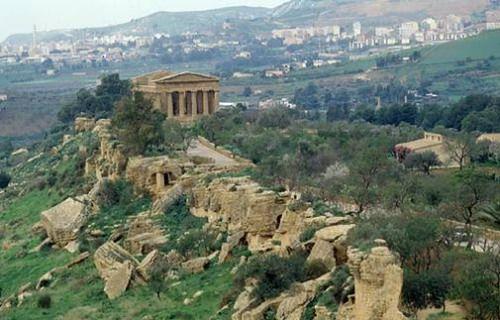 550Sicilia-Valle-de-los-Templos