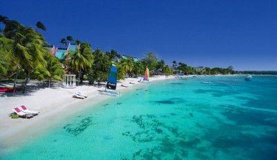 playa-negril-jamaica-400x231