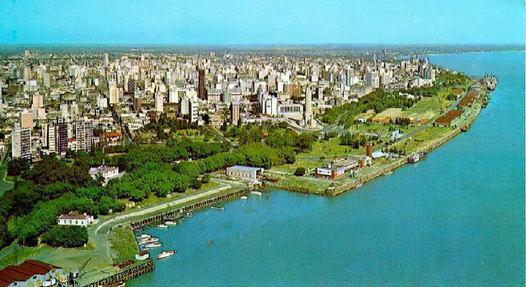 turismo-en-Rosario-Argentina