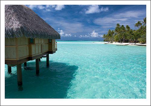 Hoteles-en-isla-Cook