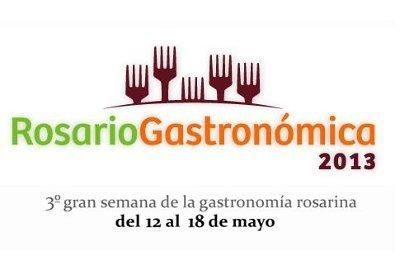 rosario-gastronomica-2013-1