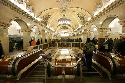 metro_moscu