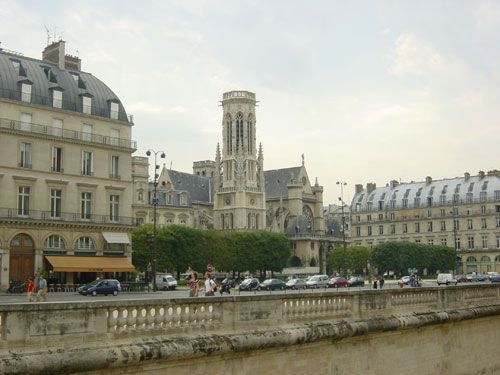 paris_sena-y-tour-st-jacques