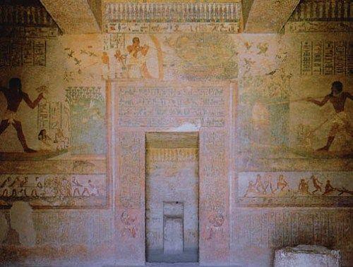 benihasan-khnumhotep