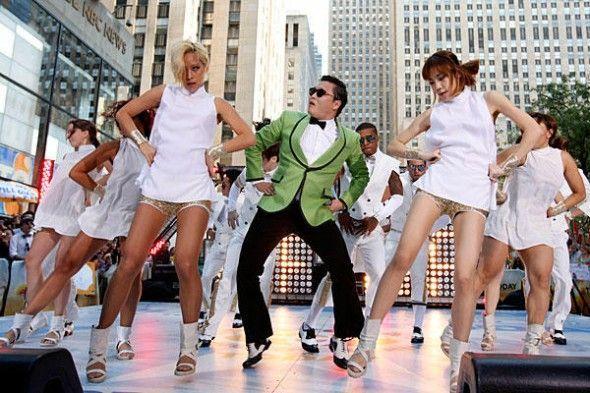 0921-Gangnam-Style_full_600-590x393