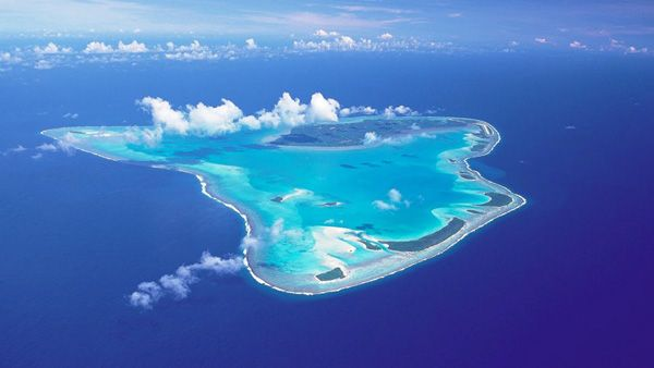 Pacific-Resort-Aitutaki-Islas-Cook-del-Sur-Equilibrio-Natural01