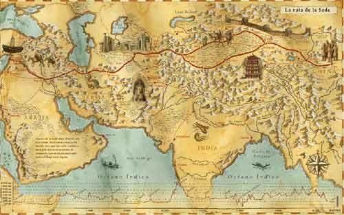 el-gran-mapa-de-la-ruta-de-la-seda-1159