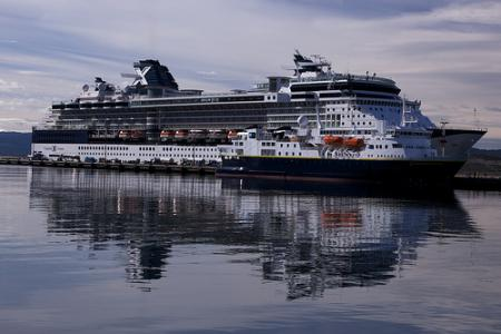 cruceros-por-uruguay