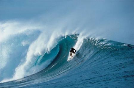 surf-jpg